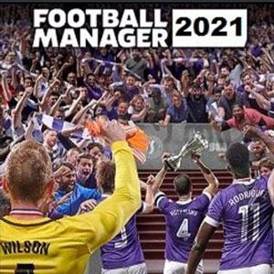 Football Manager 2021 Key kaufen Preisvergleich