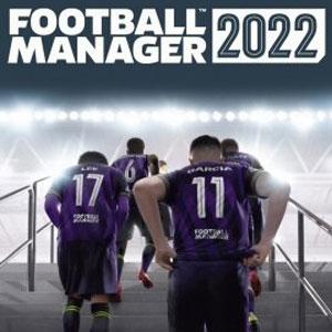 Football Manager 2022 Key kaufen Preisvergleich