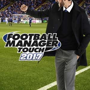 Football Manager Touch 2017 Key Kaufen Preisvergleich