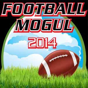 Football Mogul 2014 Key Kaufen Preisvergleich