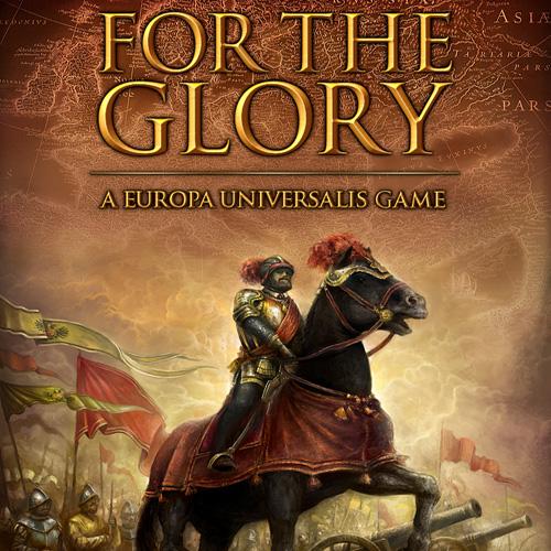 For The Glory A Europa Universalis Game Key Kaufen Preisvergleich