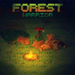 Forest Warrior Key Kaufen Preisvergleich