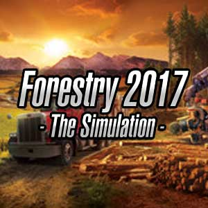 Forestry 2017 The Simulation Key Kaufen Preisvergleich