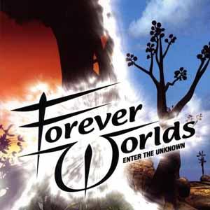 Forever Worlds Key Kaufen Preisvergleich