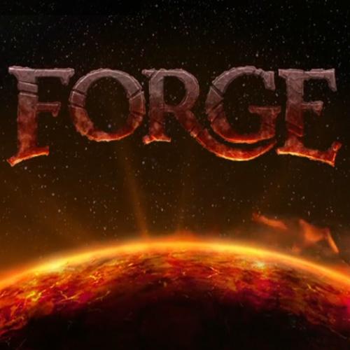 Forge Ymils Revenge Key Kaufen Preisvergleich