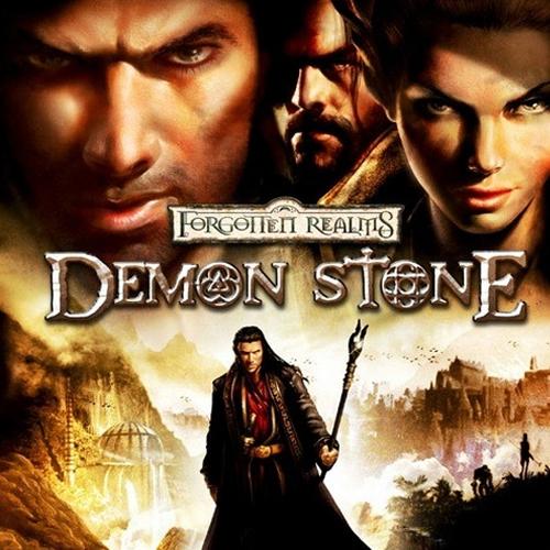 Forgotten Realms Demon Stone Key Kaufen Preisvergleich