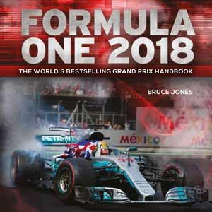 Kaufe Formula 1 2018 PS4 Preisvergleich