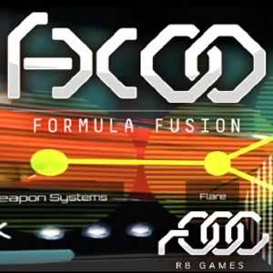Formula Fusion Key Kaufen Preisvergleich