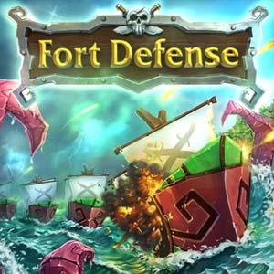 Fort Defense Key Kaufen Preisvergleich