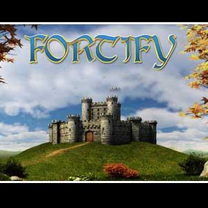 Fortify Key Kaufen Preisvergleich