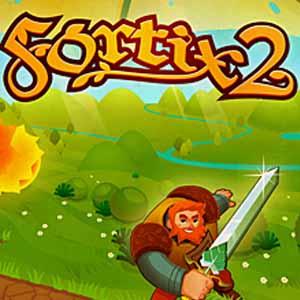 Fortix 2 Key Kaufen Preisvergleich