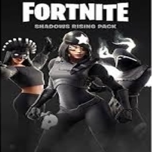 Kaufe Fortnite Shadows Rising Pack Xbox One Preisvergleich