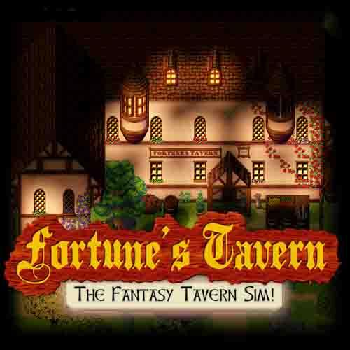 Fortunes Tavern The Fantasy Tavern Simulator Key Kaufen Preisvergleich