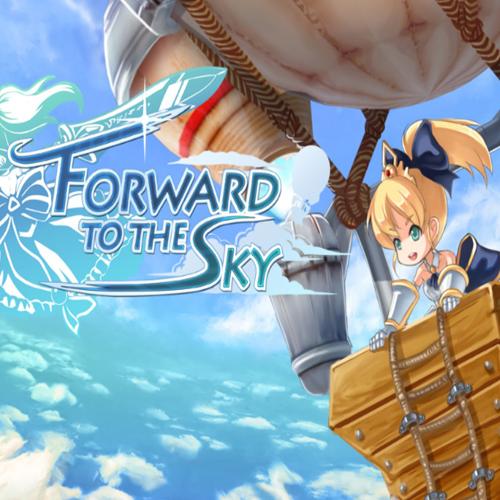 Forward to the Sky Key Kaufen Preisvergleich