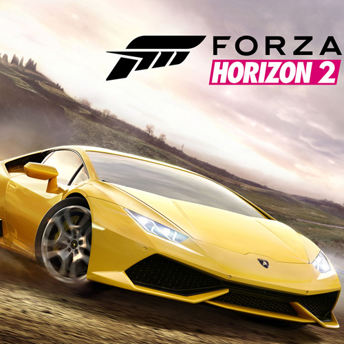forza horizon 2 xbox 360 code kaufen preisvergleich. Black Bedroom Furniture Sets. Home Design Ideas