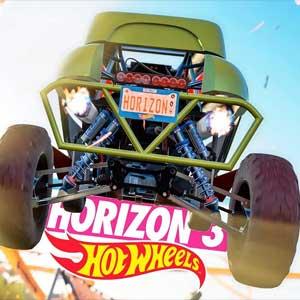 Forza Horizon 3 Hot Wheels Key Kaufen Preisvergleich