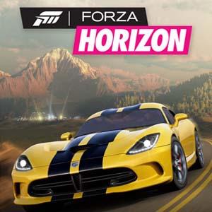 Forza Horizon Xbox 360 Code Kaufen Preisvergleich
