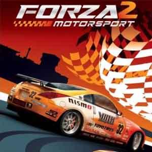 Forza Motorsport 2 Xbox 360 Code Kaufen Preisvergleich