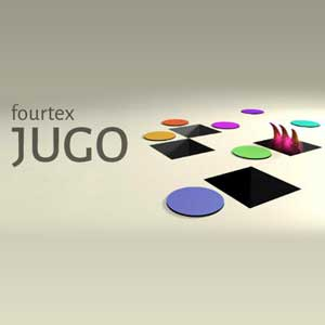 Fourtex Jugo Key Kaufen Preisvergleich