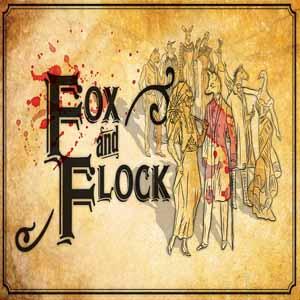 Fox & Flock Key Kaufen Preisvergleich