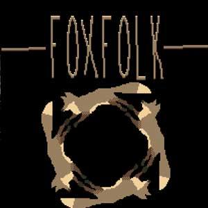 Foxfolk Key Kaufen Preisvergleich