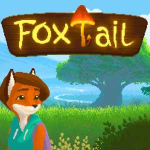 FoxTail Key kaufen Preisvergleich