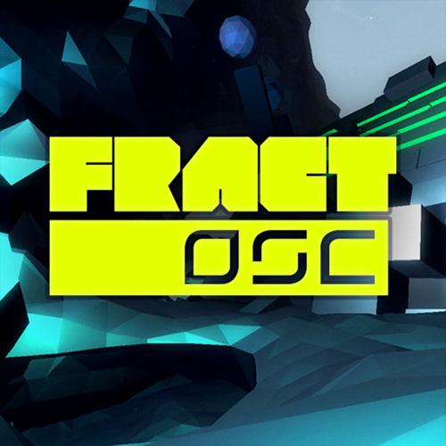 FRACT OSC Key Kaufen Preisvergleich