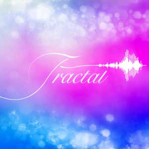 Fractal Make Blooms Not War Key Kaufen Preisvergleich