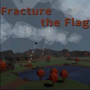 Fracture the Flag Key Kaufen Preisvergleich