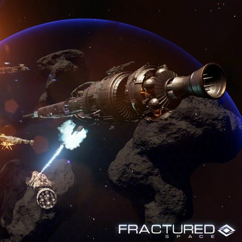 Fractured Space Harbinger Pack Key Kaufen Preisvergleich