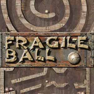 Fragile Ball Key Kaufen Preisvergleich