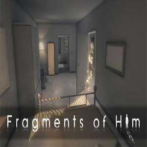 Fragments of Him Key Kaufen Preisvergleich