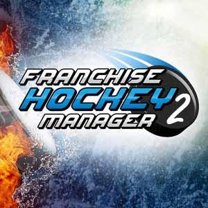 Franchise Hockey Manager 2 Key Kaufen Preisvergleich