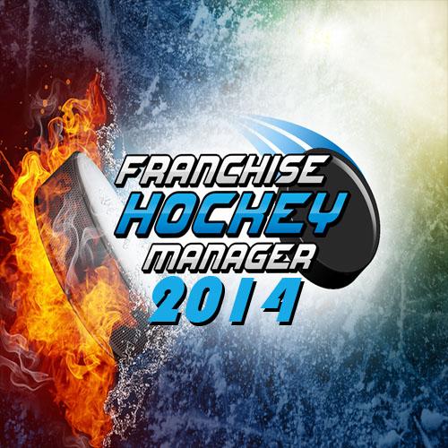 Franchise Hockey Manager 2014 Key Kaufen Preisvergleich