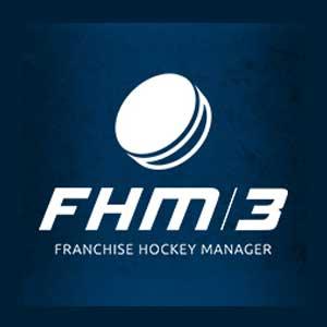 Franchise Hockey Manager 3 Key Kaufen Preisvergleich