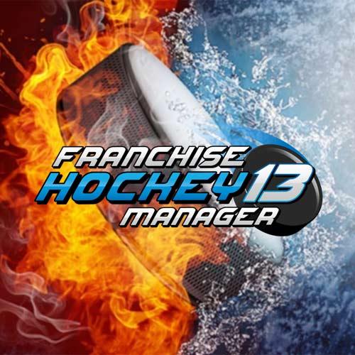 Franchise Hockey Manager Key kaufen - Preisvergleich