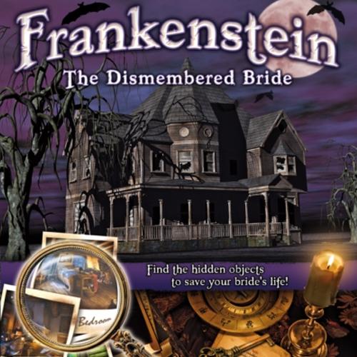 Frankenstein Key Kaufen Preisvergleich