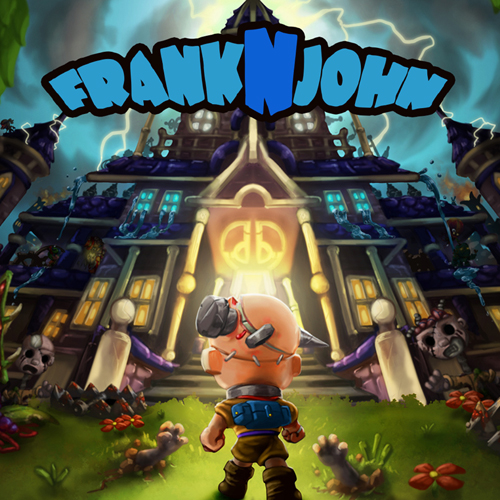 FranknJohn Key Kaufen Preisvergleich