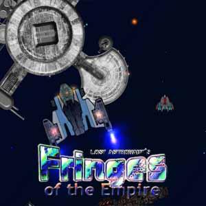 Fringes of the Empire Key Kaufen Preisvergleich