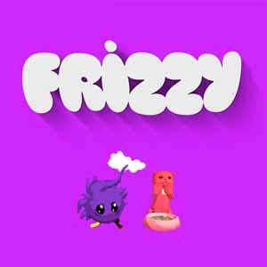 Frizzy Key Kaufen Preisvergleich