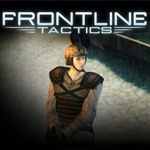 Frontline Tactics Complete Pack Key Kaufen Preisvergleich