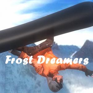 Frost Dreamers