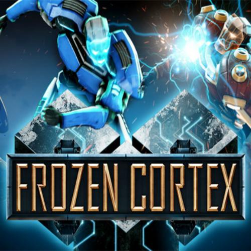 Frozen Cortex Key Kaufen Preisvergleich