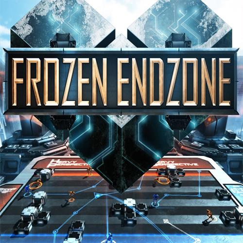 Frozen Endzone Key Kaufen Preisvergleich