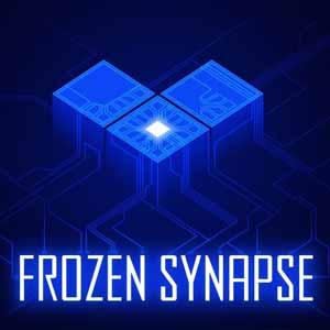 Frozen Synapse Key Kaufen Preisvergleich