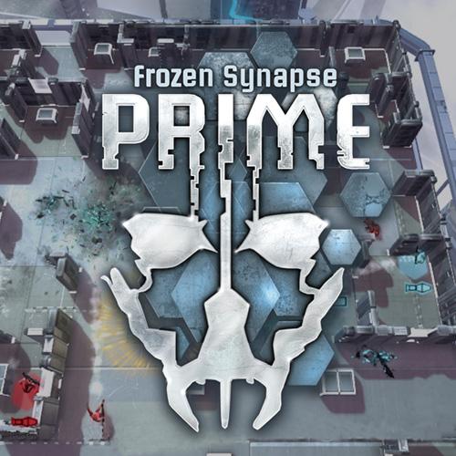 Frozen Synapse Prime Key Kaufen Preisvergleich