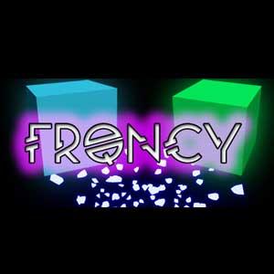 Frqncy