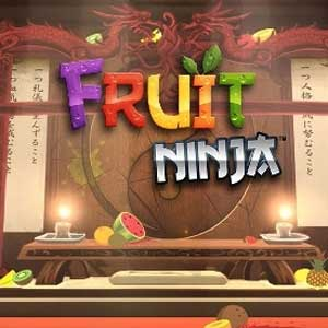 Fruit Ninja VR Key Kaufen Preisvergleich