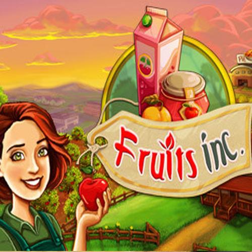 Fruits Inc Key Kaufen Preisvergleich