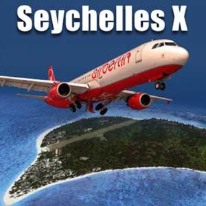 FSDG Seychelles V2.0 Key kaufen Preisvergleich